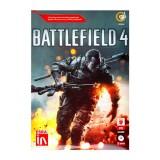 بازی کامپیوتری BATTLEFIELD 4
