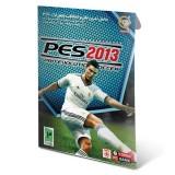 بازی PES 2013 برای کامپیوتر