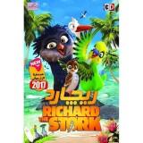 انیمیشن ریچارد 2017