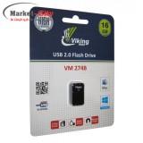 Flash Memory Vikingman VM 274B - 16GB