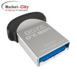 SanDisk Ultra Fit USB 3.0 High Speed Flash 150 mbs Drive 32GB