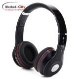Beats S460 Bluetooth Headphone