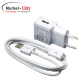 Samsung Travel Charger Galaxy S