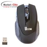 ماوس بیسیم Ucom مدل 205