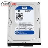 هارد 1 ترابایت WD Blue 1TB HDD وسترن دیجیتال سری آبی